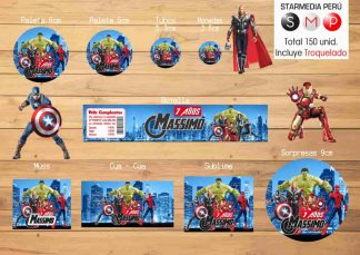 avengers-stickers